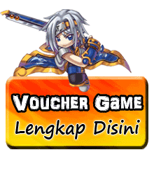 voucher game online lengkap di chipsakti