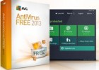 Free Download Anti Virus Terbaru Terbaik 2013