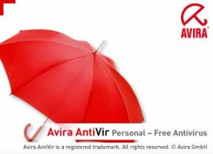 Update+AntiVirus+Avira