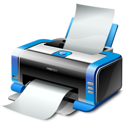 cara download driver semua jenis printer Cara Download Driver Semua Jenis Printer