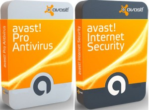 download AvastAntivirus PRO Internet Security 70 300x222 Free Download Anti Virus Terbaru Terbaik 2013