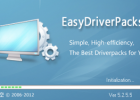 Free Download Driver Komputer Terbaik 2013