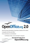 download open-officed