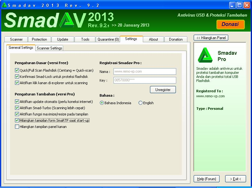 download smadav pro 9.2 2013