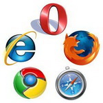 download web-browsers