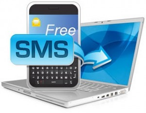 software sms gratis terbaru 2013