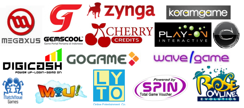 game voucher termurah chip sakti