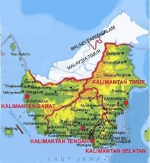 Image Result For Pulsa Murah Di Sungai Raya