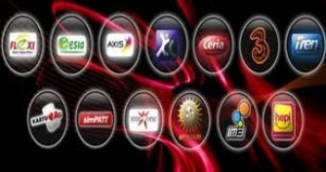 SERVER PPOB TOKEN PLN Operator GSM CDMA TV Voucher Game DAFTAR GRATIS