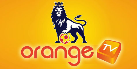Produk Orange TV Chip Sakti