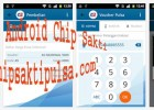 Download Aplikasi Android Chip Sakti